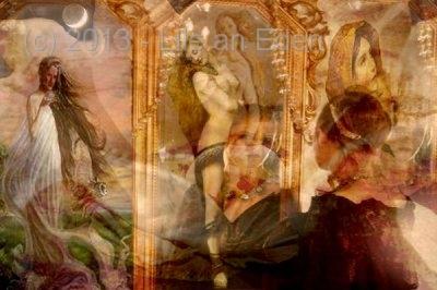 Archetypen der Weiblichkeit fertig.jpg